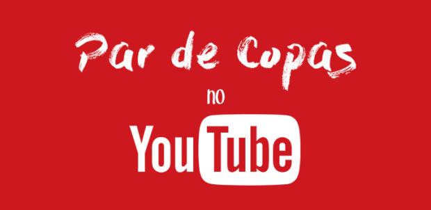 banner_youtube_pardecopas_par_de_copas_lorena_faria_andre_camargos