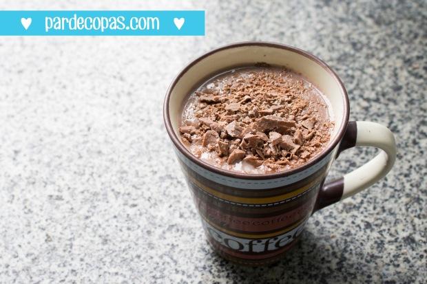 receita_de_chocolate_quente_pardecopas_andre_camargos_lorena_faria_01