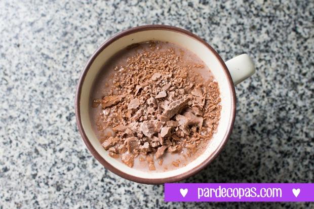 receita_de_chocolate_quente_pardecopas_andre_camargos_lorena_faria_02