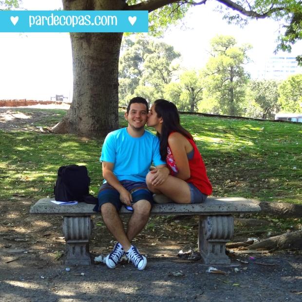 par_de_copas_serie_buenos_aires_foto_01_andre_camargos_lorena_faria