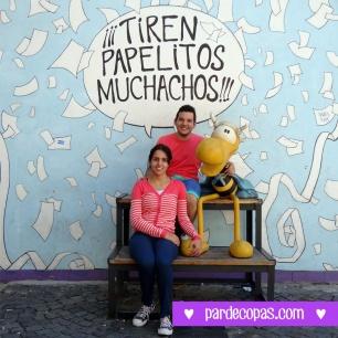 bueno_aires_fotos_aleatorias_dias_1_e_2_par_de_copas_andre_camargos_lorena_faria_pardecopas_10