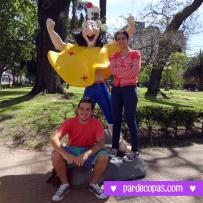 bueno_aires_fotos_aleatorias_dias_1_e_2_par_de_copas_andre_camargos_lorena_faria_pardecopas_12