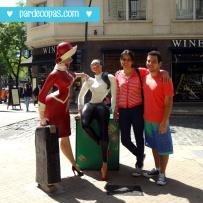 bueno_aires_fotos_aleatorias_dias_1_e_2_par_de_copas_andre_camargos_lorena_faria_pardecopas_13