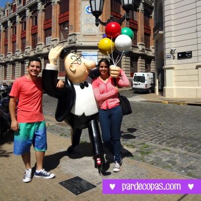 bueno_aires_fotos_aleatorias_dias_1_e_2_par_de_copas_andre_camargos_lorena_faria_pardecopas_14