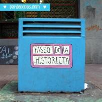 bueno_aires_fotos_aleatorias_dias_1_e_2_par_de_copas_andre_camargos_lorena_faria_pardecopas_20