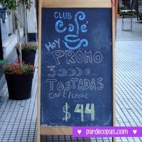 bueno_aires_fotos_aleatorias_dias_1_e_2_par_de_copas_andre_camargos_lorena_faria_pardecopas_21
