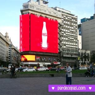 bueno_aires_fotos_aleatorias_dias_1_e_2_par_de_copas_andre_camargos_lorena_faria_pardecopas_23