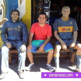 bueno_aires_fotos_aleatorias_dias_1_e_2_par_de_copas_andre_camargos_lorena_faria_pardecopas_6