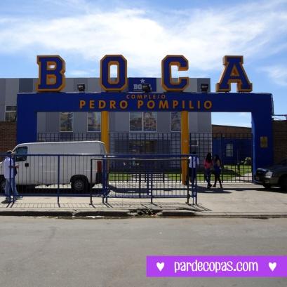 bueno_aires_fotos_aleatorias_dias_1_e_2_par_de_copas_andre_camargos_lorena_faria_pardecopas_7