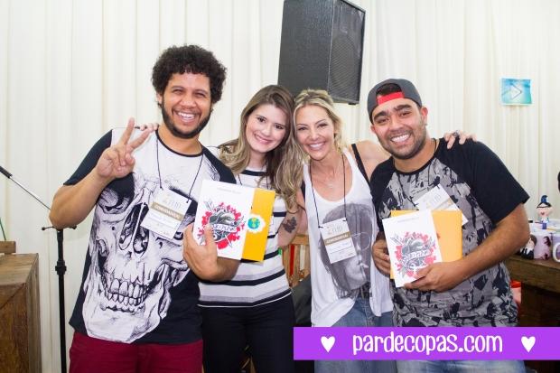 fotos_flid_2016_blog_par_de_copas_divinopolis_minas_gerais_festa_literaria_andre_camargos_lorena_faria_pardecopas (29)