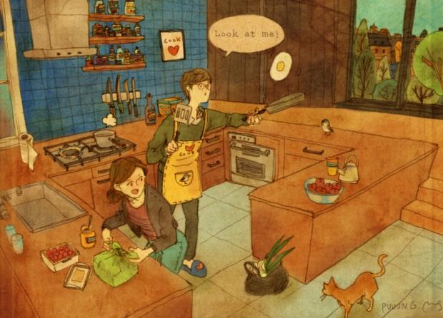 ilustracoes_puuung_amor_par_de_copas_andre_camargos_lorena_faria_blog_de_casal_02