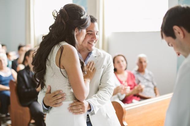 par_de_copas_andre_camargos_lorena_faria_pardecopas_previas_das_fotos_do_nosso_casamento_por_canvas_atelie_fotografico_mari_castro-10