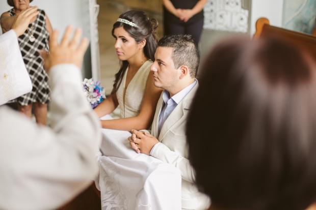 par_de_copas_andre_camargos_lorena_faria_pardecopas_previas_das_fotos_do_nosso_casamento_por_canvas_atelie_fotografico_mari_castro-12