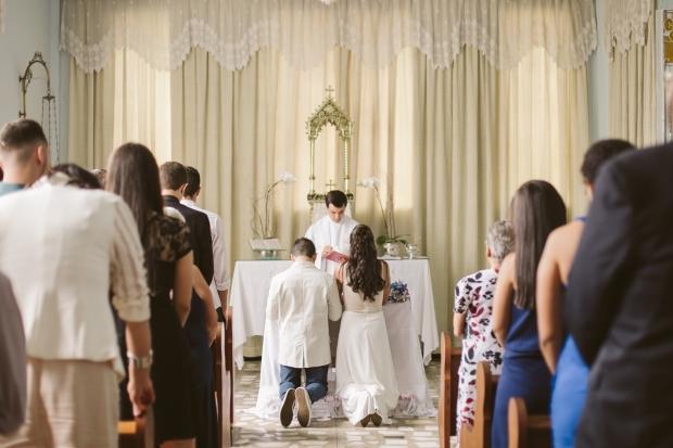par_de_copas_andre_camargos_lorena_faria_pardecopas_previas_das_fotos_do_nosso_casamento_por_canvas_atelie_fotografico_mari_castro-13