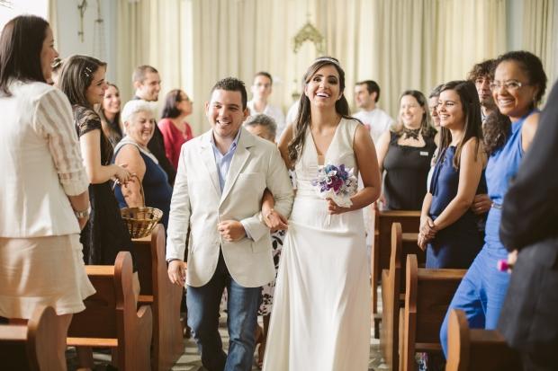 par_de_copas_andre_camargos_lorena_faria_pardecopas_previas_das_fotos_do_nosso_casamento_por_canvas_atelie_fotografico_mari_castro-14