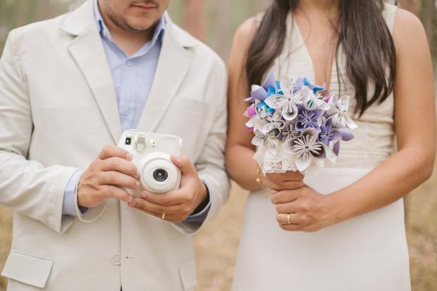 par_de_copas_andre_camargos_lorena_faria_pardecopas_previas_das_fotos_do_nosso_casamento_por_canvas_atelie_fotografico_mari_castro-18