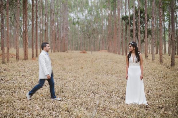 par_de_copas_andre_camargos_lorena_faria_pardecopas_previas_das_fotos_do_nosso_casamento_por_canvas_atelie_fotografico_mari_castro-21