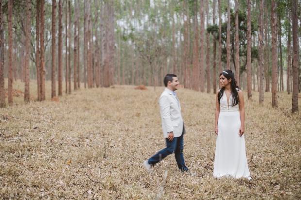 par_de_copas_andre_camargos_lorena_faria_pardecopas_previas_das_fotos_do_nosso_casamento_por_canvas_atelie_fotografico_mari_castro-22