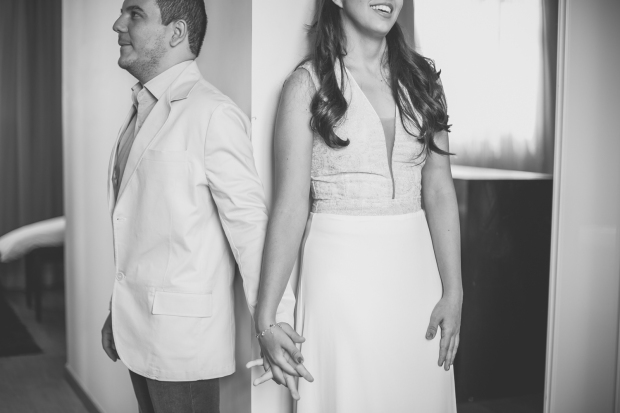 par_de_copas_andre_camargos_lorena_faria_pardecopas_previas_das_fotos_do_nosso_casamento_por_canvas_atelie_fotografico_mari_castro-5