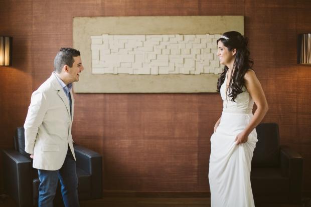 par_de_copas_andre_camargos_lorena_faria_pardecopas_previas_das_fotos_do_nosso_casamento_por_canvas_atelie_fotografico_mari_castro-8