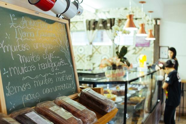 passeio_gastronomica_1_2017_par_de_copas_andre_camargos_lorena_faria_pardecopas-11