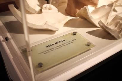 serie_pardecopasnaeuropa_5_2017_par_de_copas_andre_camargos_lorena_faria_pardecopas_madame_tussauds_museum_london (48)