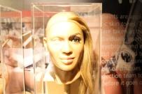 serie_pardecopasnaeuropa_5_2017_par_de_copas_andre_camargos_lorena_faria_pardecopas_madame_tussauds_museum_london (52)