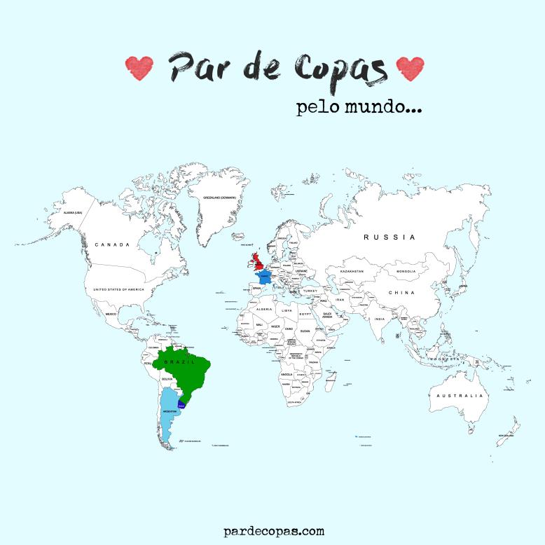 par_de_copas_pelo_mundo_blogpardecopas_blog_divinopolis_andrecamargos_lorenafaria.png